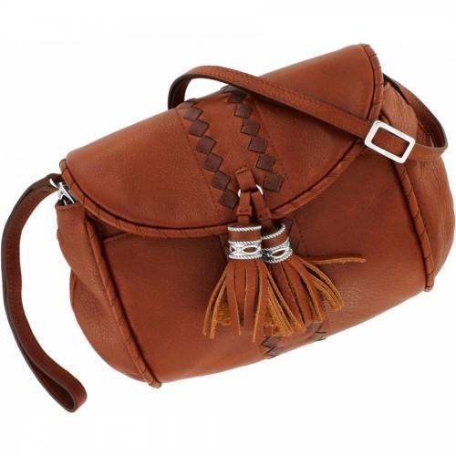 Aliso Minibag