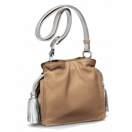 Etta Mini Tassel Bag