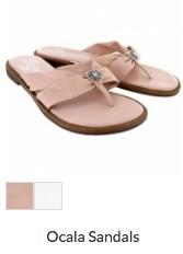 Ocala Sandals