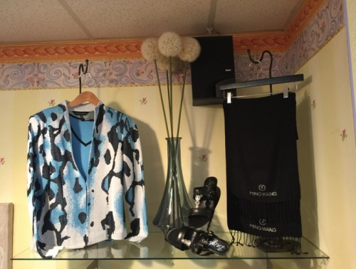 womens clothing Lynchburg