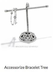 Accessorize Bracelet Tree