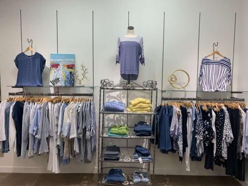 womenÕs clothing Lynchburg